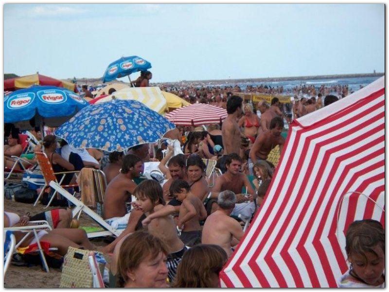 playas-a-pleno-100_2768