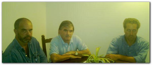 rivadavia09-03-09-ahorainfo-001