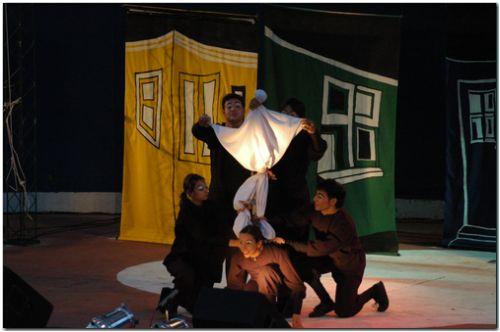 teatro-infantil-2-carlos-guillot
