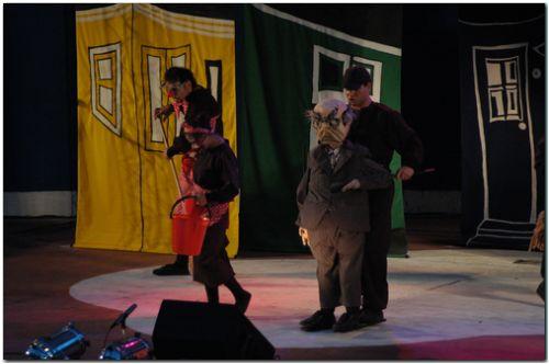 teatro-infantil-carlos-guillot