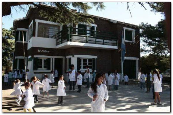 escuela-49-167-dray_640x426