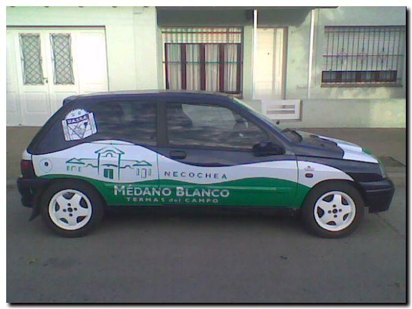 rally-sport-01