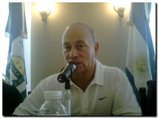 venegas-crim0008