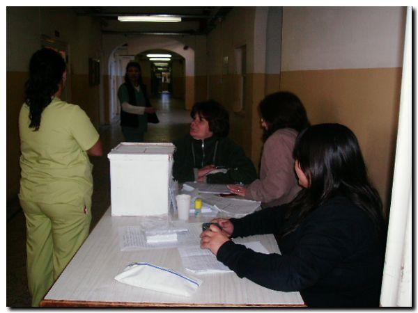 delegados-municipales-p1160148