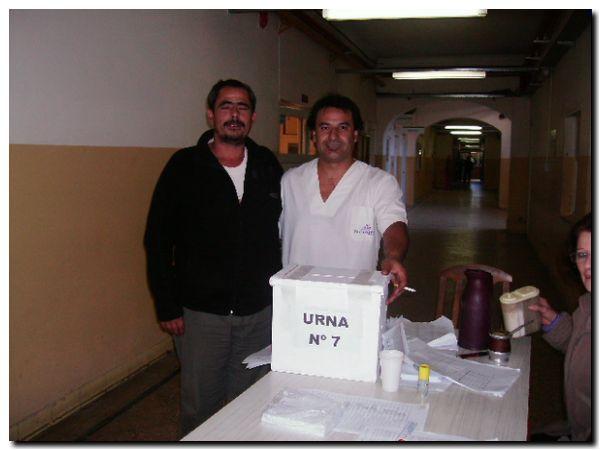 delegados-municipales-p1160149