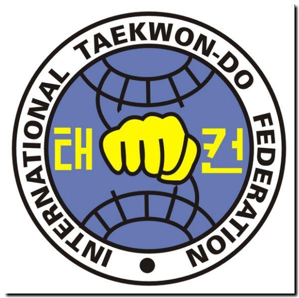 itf-logo