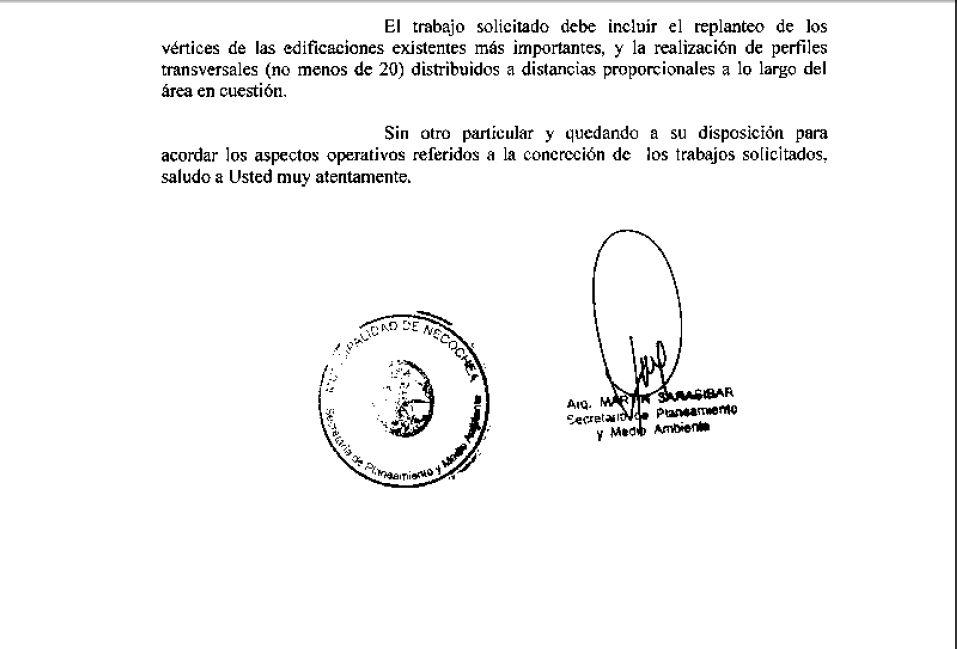 nota-sarasibar-agrimensores02
