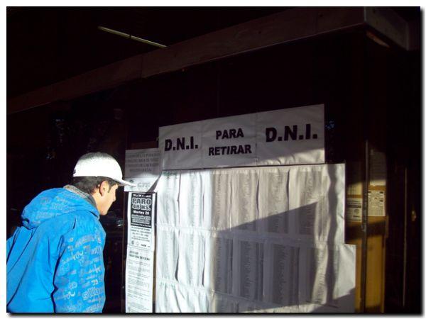 paro-centro-civico