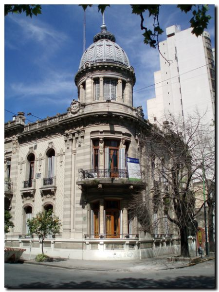 Cómo será la nueva Radio Provincia de Buenos Aires | Grupo Radioescucha  Argentino