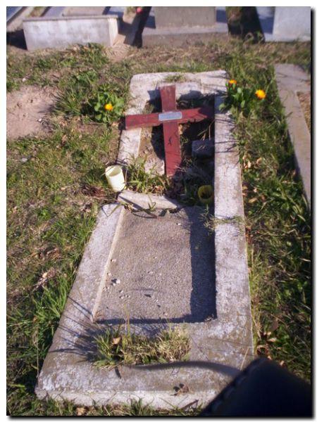 cementerio-01