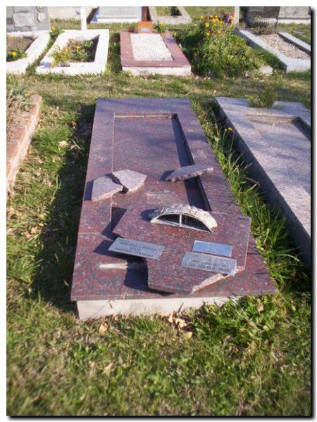 cementerio-03