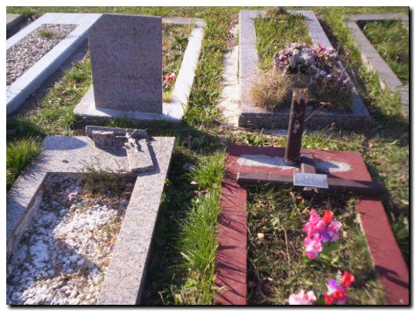 cementerio-04
