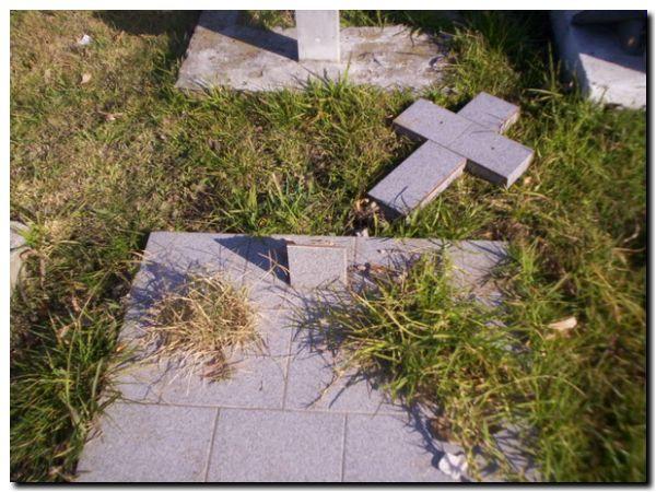 cementerio-05