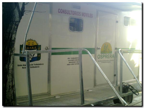 consultorios-moviles-osprera-08-06-09-ahorainfo 001