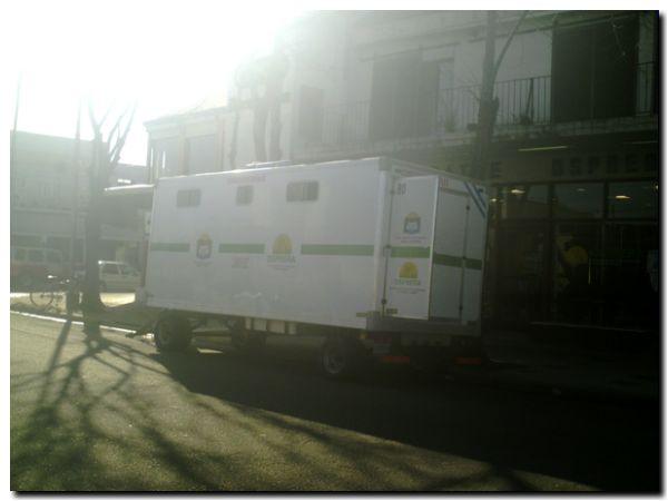 consultorios-moviles-osprera-08-06-09-ahorainfo 002