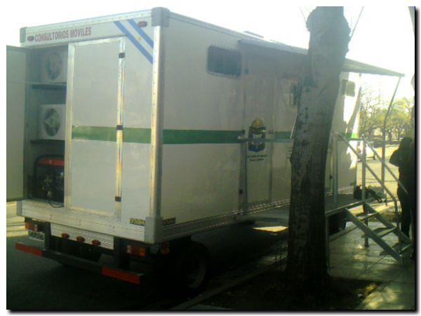 consultorios-moviles-osprera-08-06-09-ahorainfo 008