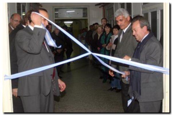 inauguracion hospital-17-06-09