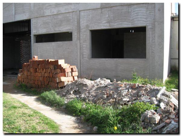 obra-parada-loberia-01-06-09