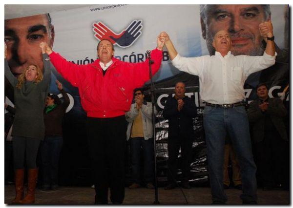 venegas-Foto Cordoba 2 (6)