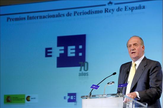 20090326_Premios_Rey_Espana_09_Discurso