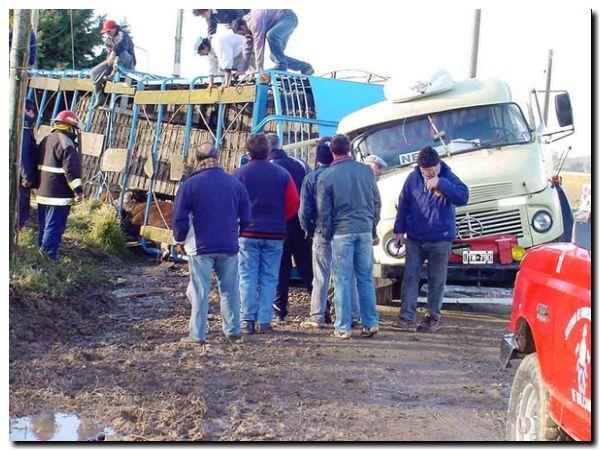 accidente-balcarce-1246455190