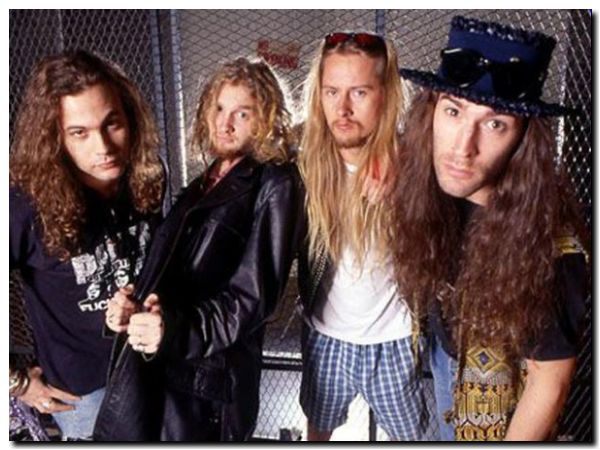 alice-in-chains-0000165846
