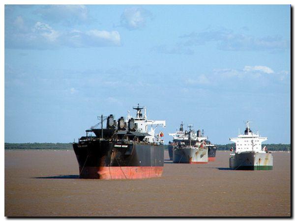 buques-agua-parana