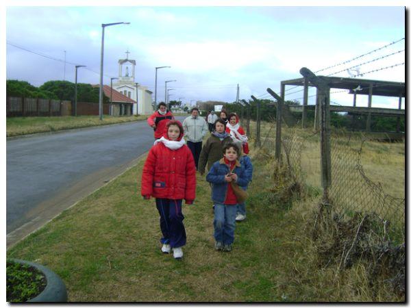 club-caminantes-DSC01258