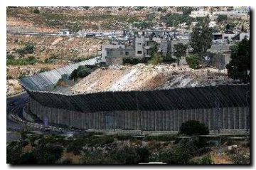 muro-israel