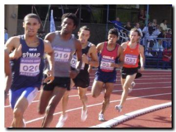 pista atletismo hombres 1