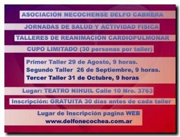 resucitacion-afiche_t09