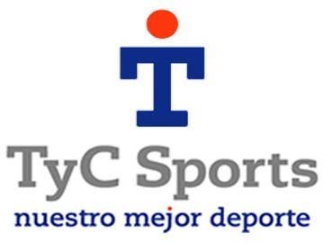 tyc-sports