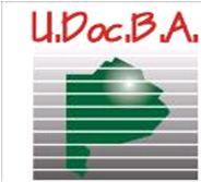 udocba-logo