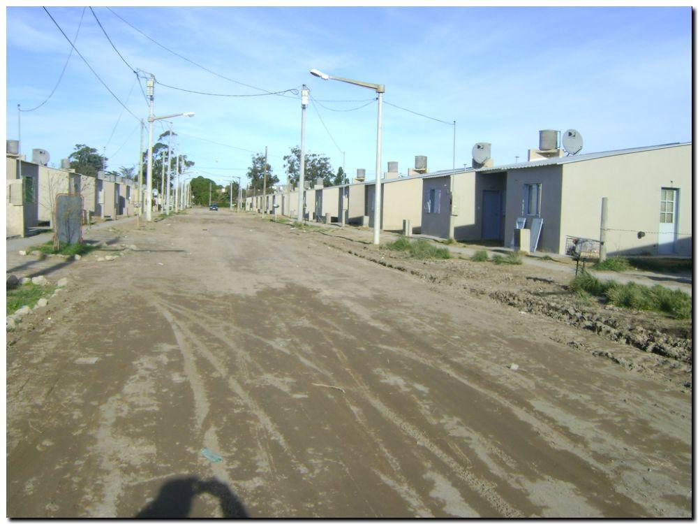 calle-quequen-DSC01331