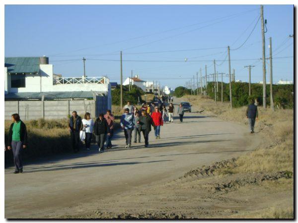 caminantes-DSC01326