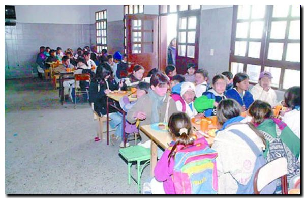 comedores-escolares-42077_2