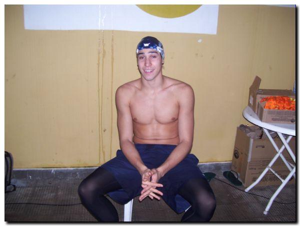 diaz-ricardo-natacion-100_5501
