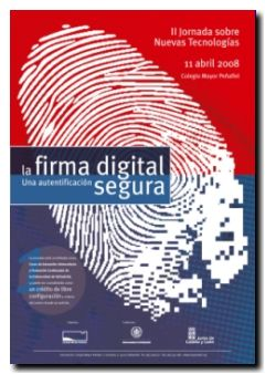 firmadigital