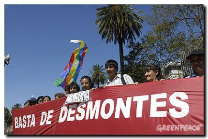 greenpeace-17-08-09