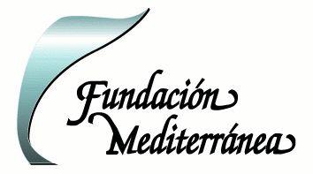logo_fundacion_mediterranea