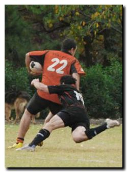 rugby-17-08-09