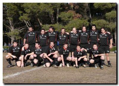 rugby-tiburones-P1080856