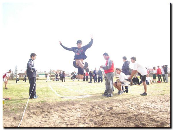 torneo-bonaerense-atletismo local 09
