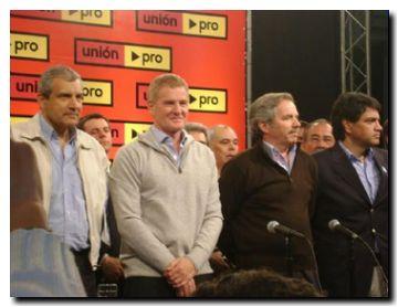union-pro-10-08-09