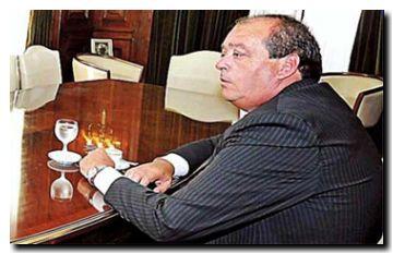 Carlos-García
