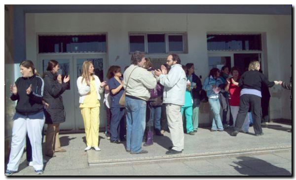 Jornada de Municipales 11-9-09 045