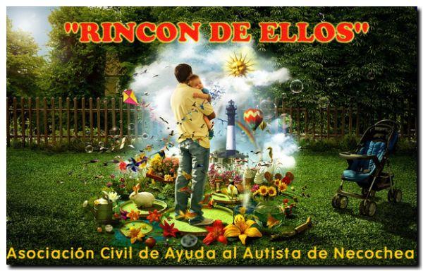 RINCON DE ELLOS 244k