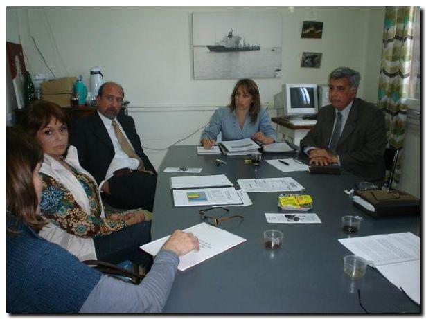 UNICEN REUNION 31 AGOSTO 2009 001