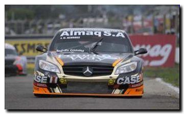 alvarez-top-race