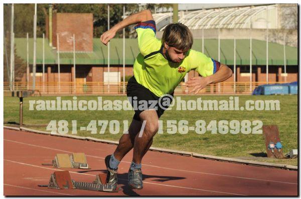atletismo-mar del plata-02